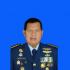 Putra Menggala di Anugerahi Kenaikan Pangkat Kolonel April 2021