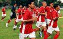 Indonesia Masih Berpeluang Tuan Rumah Piala Dunia 2022