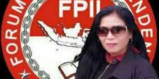 FPII : Hentikan Tindakan Perampasan dan Kekerasan Terhadap Jurnalis