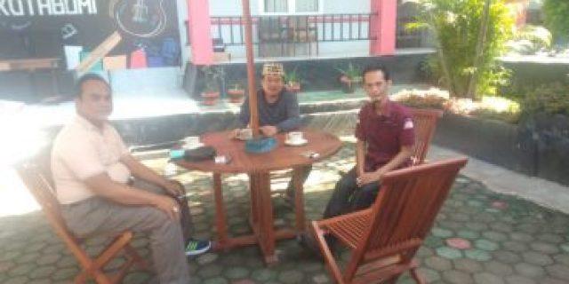 Rutan kelas IIB Kotabumi Dorong kreativitas warga binaan