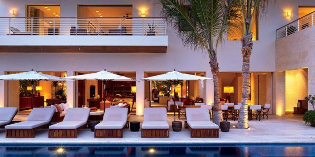 Example gallery post outdoor home design
